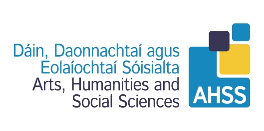 Faculty of Arts, Humanities and Social Sciences, University of Limerick