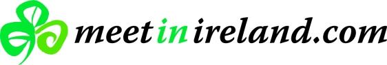 MeetInIreland.com